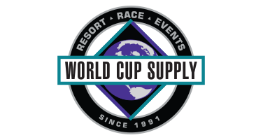 World Cup Supply: Official equipment supplier to BC Alpine.
